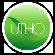 Utho Capital
